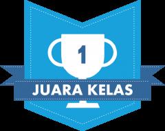 Les-Privat-Bandung-Juara-Kelas.png