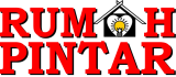Logo_Rupin